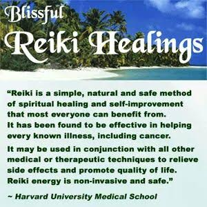 reiki-defined-harvard-med-school
